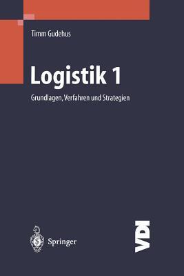 Logistik I
