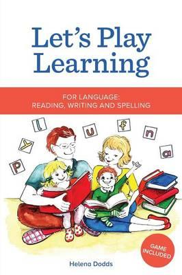 Let's Play Learning