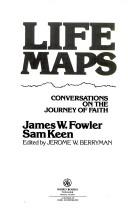 Life Maps