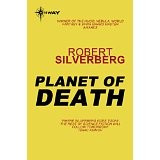Planet of Death