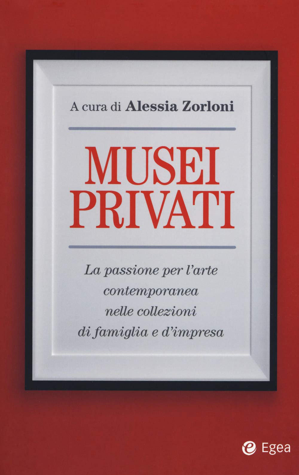 Musei privati