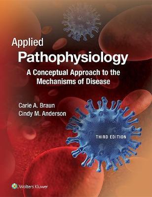 Applied Pathophysiology
