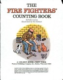 The fire fighters' counting book