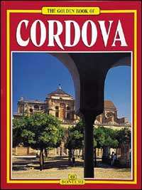 Golden Book of Cordoba