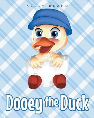Dooey The Duck
