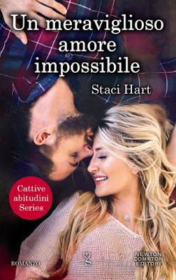 Un meraviglioso amore impossibile