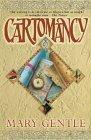 Cartomancy