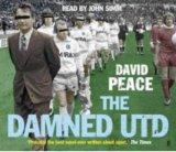 The Damned Utd