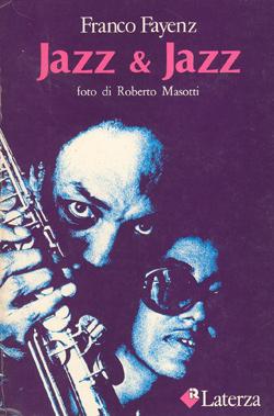 Jazz & Jazz