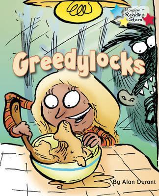 Greedylocks