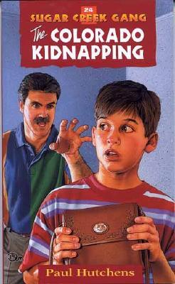 The Colorado Kidnapping