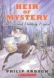 Heir Of Mystery