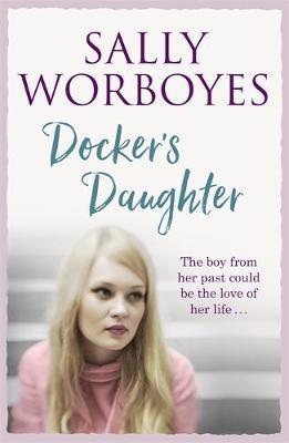 Docker's Daughter
