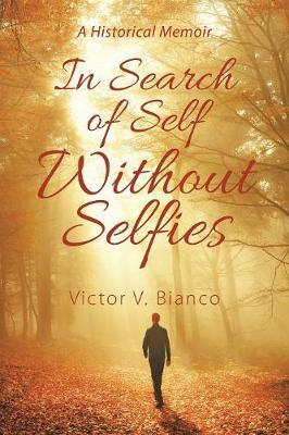 In Search of Self Without Selfies