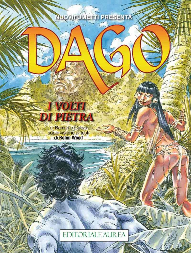 Dago - Anno XX n. 2