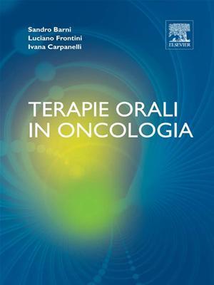 Terapie orali in oncologia