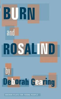 Burn And Rosalind