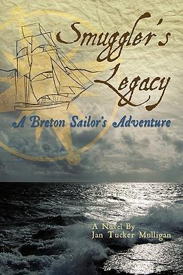 Smuggler's Legacy
