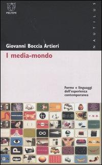 I media-mondo