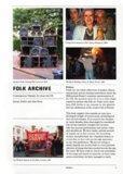 Folk Archive