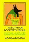 The Egyptian Book of...