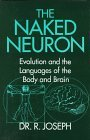 The Naked Neuron