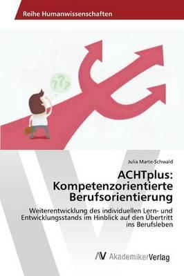 ACHTplus