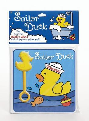 Sailor Duck