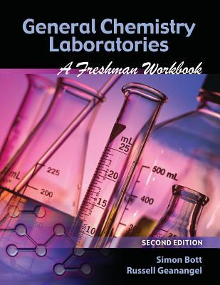 General Chemistry Laboratories