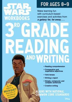 3rd Grade Reading an...