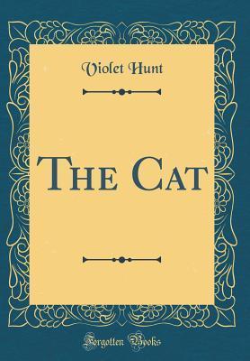 The Cat (Classic Rep...