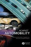 Against Automobility