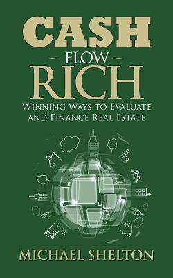 Cash Flow Rich