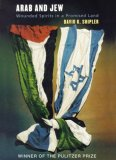Arab and Jew