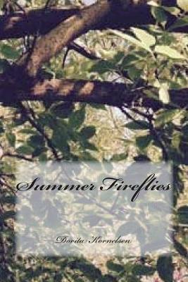 Summer Fireflies