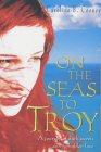 On the Seas to Troy