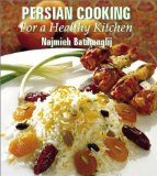 Persian Cooking for ...