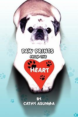 Paw Prints from the Heart