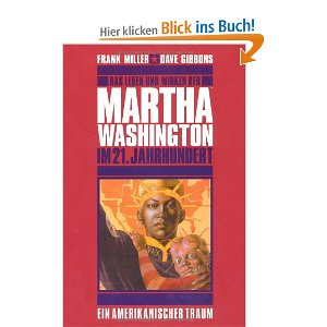 Martha Washington 01