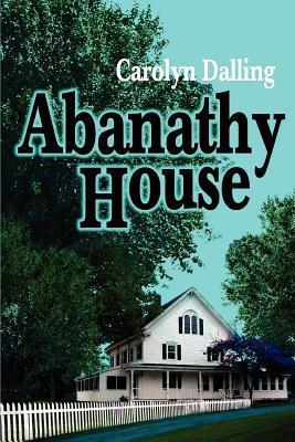 Abanathy House