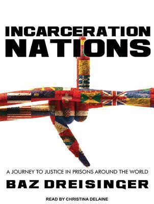 Incarceration Nation...