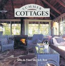 Summer cottages