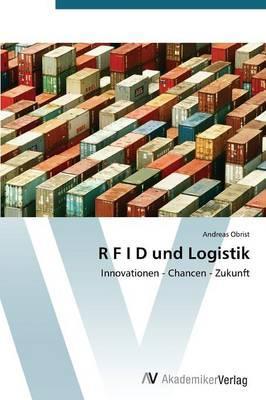 R F I D und Logistik