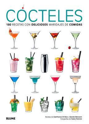 Cócteles / Cocktails
