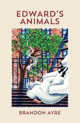 Edward's Animals