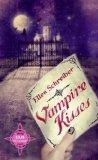 Vampire Kisses Box Set