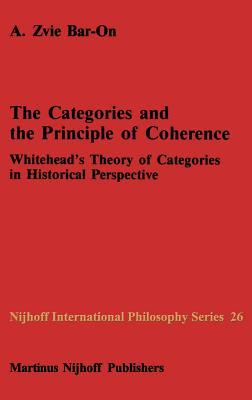 The Categories and Principle of Coherence