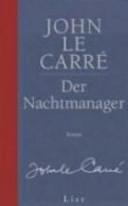 NACHTMANAGER, DER