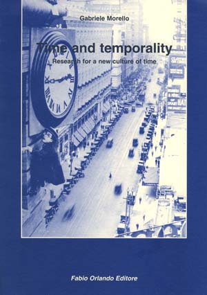 Time and temporality