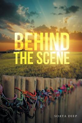 Behind the Scene